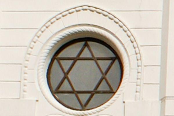 Евреи в Батуми